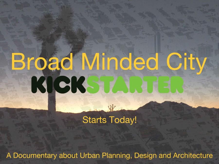 Kickstarter Image-3b